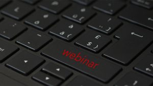 Virtual Tradeshows | Webinar